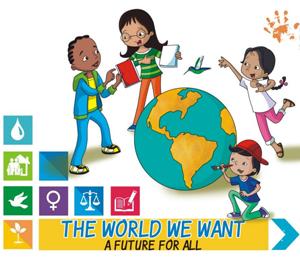 objetivos de desarrollo sostenible pdf