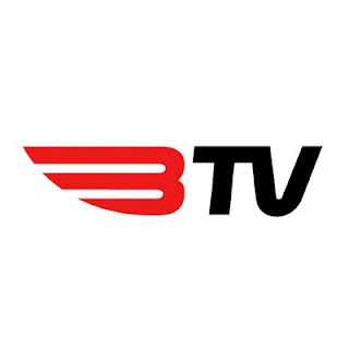 benfica tv online live streaming
