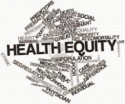 The Health Equity and Policy Blog: Black History Month