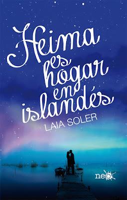 Resultado de imagen de orri heima es hogar en islandes