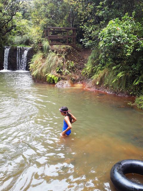 medleybyoanasinga.com-personal-blog-hawaii-vacation-kauai-island-off-road-adventure-princeville-ranch-10