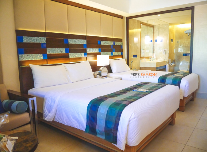 best-hotels-in-boracay