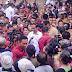 Presiden Jokowi: Rekonsiliasi Bisa Dimanapun, Bisa Naik Kuda atau MRT