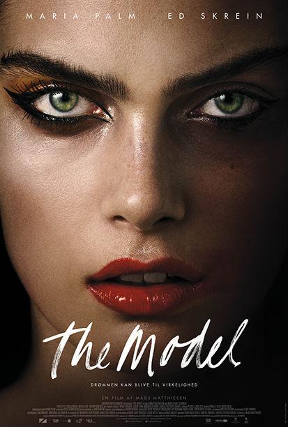 Top Model Dublado Online