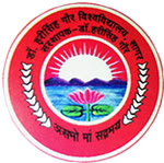 Dr Harisingh Gour University Recruitment