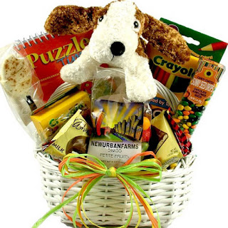 Adorable Gift Baskets, LLC: Kids Gift Baskets and Fun Gift Ideas for ...