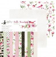 http://scrapkowo.pl/shop,zestaw-papierow-hello-beautiful-12x12,6830.html