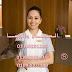 السماح الرضامكتب شغالات افضل مكاتب العمالة المنزلية 01100251268