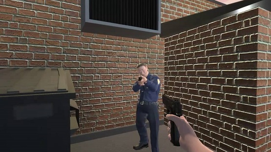 Sneak Thief Free Download Pc Game