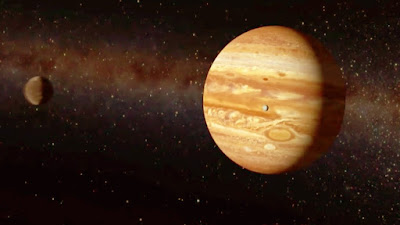 Jupiter- massive-http://www.woobleweb.com/