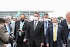 Governo Bolsonaro libera R$ 35 milhões para Petrolina, anuncia FBC