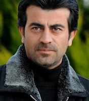 Erkan Bektaş