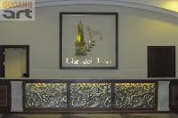 relief+tembaga+kuningan+02