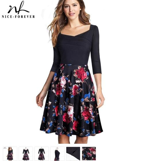 Cute Maxi Dresses For Juniors - 70 Off Sale - Vintage Style Womens Clothing