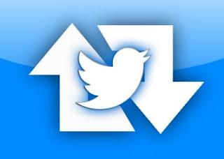 برنامج, التغريدات, التلقائية, لتويتر, Synergy ,ReTweet, اخر, اصدار