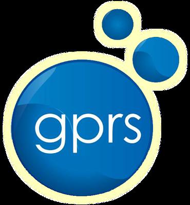 Kepanjangan GPRS