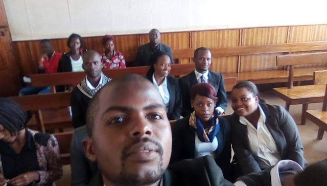 Kampala lawyers are planning to petition court against social media  tax