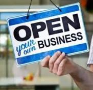 Ide bisnis trend musiman