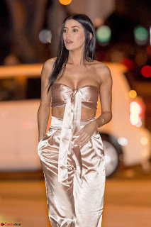 Nicole Williams on a Pictureshoot in Los Angeles  03 .xyz