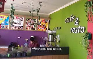 Bisnis, Resto, Cafe, Bisnis Resto, Bisnis Cafe, Sukses Bisnis Resto, Sukses Bisnis Cafe
