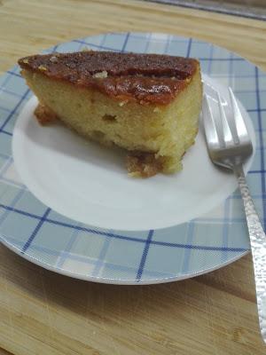 Γιαουρτόπιτα Kalli's blog