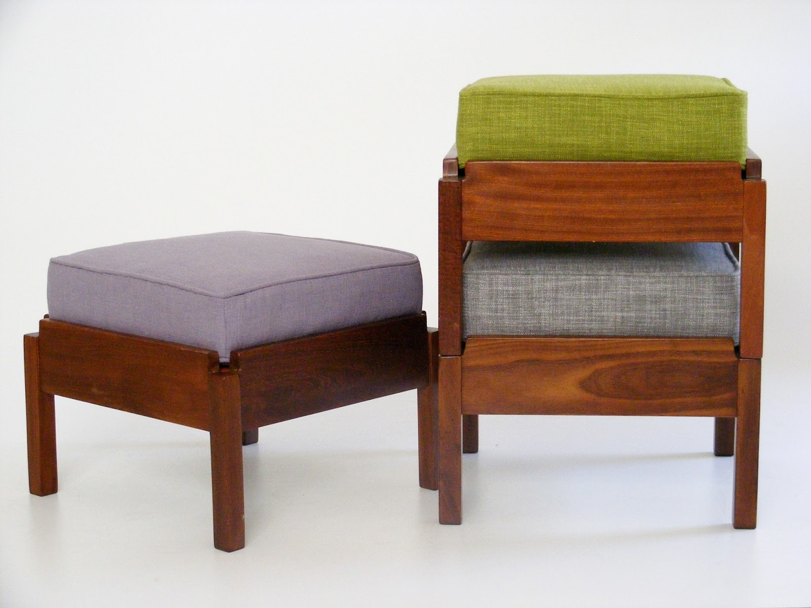 Vamp Furniture This Weeks New Vintage Furniture Stock At Vamp 26 February 2016