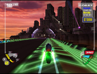 Download Game XG 3 - Extreme G Racing PS2 Full Version Iso For PC | Murnia Games