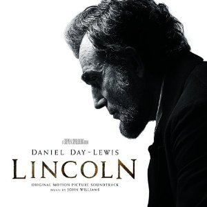 Quick Review - Lincoln