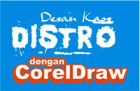 cara menciptakan desain kaos distro dengan memakai corel draw cara menciptakan desain kaos distro dengan memakai coreldraw