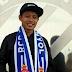 Kurniawan : Evan Dimas Harus Down To Earth