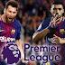 Barcelona Bakal Bermain Di EPL?
