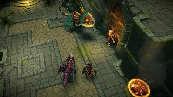 dreamworks-dragons-dawn-of-new-riders-pc-screenshot-www.deca-games.com-5