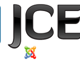 Tools Scanner JCE