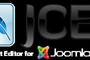 Tools Scanner JCE