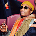Wizkid's babymama Shola stunning in New photos