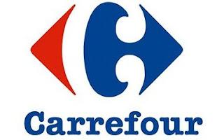 Lowongan Kerja Carrefour Penempatan Jakarta Utara