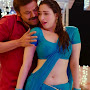tamannaah bhatia hot saree navel in wet transparent Collection 2