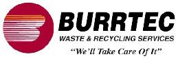 http://www.burrtec.com/