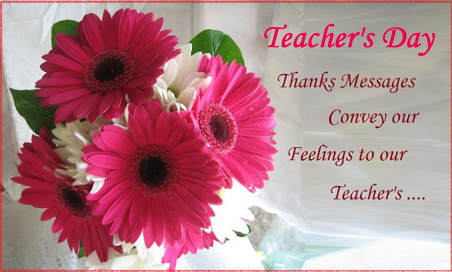 awesome teachers day wallpaper #4
