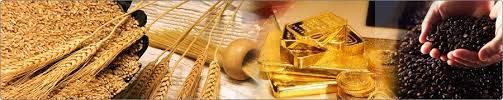 3MTEAM GOLD UPDATES :- GOLD June Today decline to buy side with consider support 30300-30400, resistance 30950