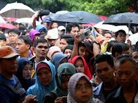 Ada 39.000 Warga Jakarta Belum Punya e-KTP, Apa Kendalanya?