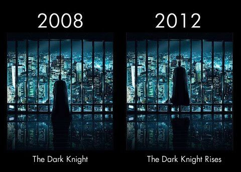 how to watch the dark knight rises for free