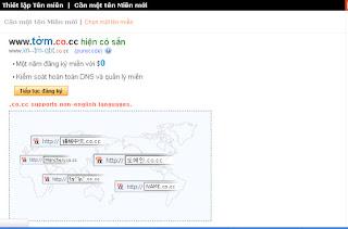 tởm.co.cc