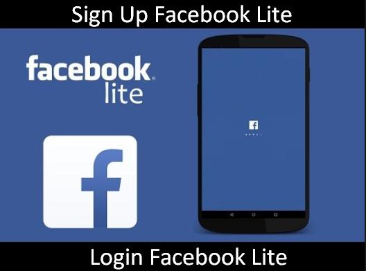 fb login download