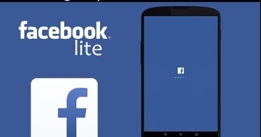 www login facebook lite