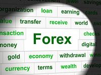 Bisnis Forex Tanpa Modal 2017 Cocok Untuk Pemula