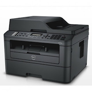 Download Printer Driver Dell E515DW