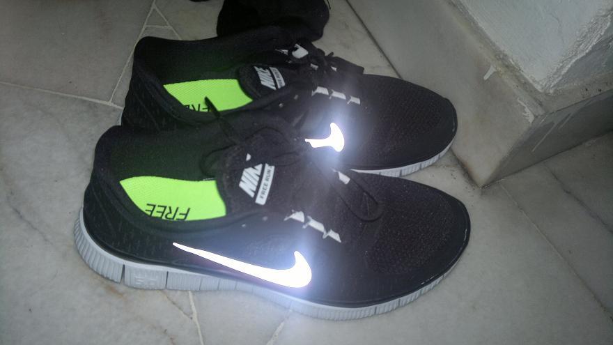 9deb2b6c5e6 Previous running shoe also Nike. It s Nike Air Pegasus 25 ESC+ (Lance  Armstrong