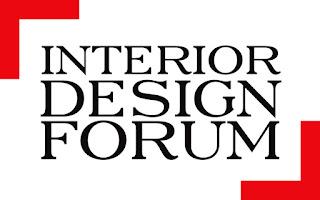 http://www.interiordesignforum.pl/