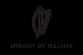 Embassy of Ireland Graduate Humanitarian Officer Recruitment